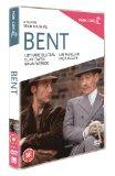 Bent [DVD]