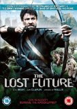 The Lost Future [DVD]