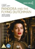 Pandora and the Flying Dutchman [DVD]