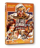 The Last Remake of Beau Geste [DVD]