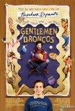 Gentlemen Broncos [DVD]