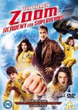 Zoom [DVD]