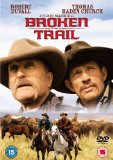 Broken Trail [DVD]