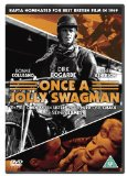 Once A Jolly Swagman [DVD]
