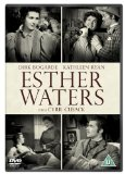 Esther Waters [DVD]