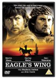 Eagle's Wing [DVD]