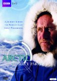 Arctic Circle with Bruce Parry [DVD]