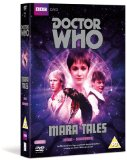 Doctor Who - Mara Tales [DVD]
