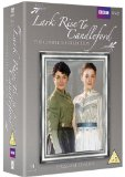 Lark Rise to Candleford Series 1-4 Box Set [DVD]