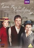 Lark Rise to Candleford Series 4 [DVD]