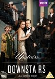 Upstairs Downstairs [DVD]