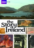 History of Ireland [DVD]