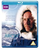 Arctic Circle with Bruce Parry [Blu-ray]