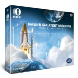 NASAS Greatest Missions 6DVD