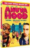 Anuvahood [DVD] [2011]