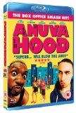 Anuvahood [BLU-RAY] [2011]