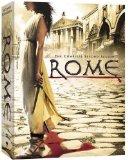 Rome: Season 2 [DVD]