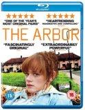 Arbor, the [Blu-ray]