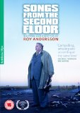 Songs from the Second Floor [DVD]