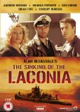 The Sinking of Laconia [DVD]