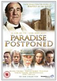 Paradise Postponed - The Complete Series [DVD]