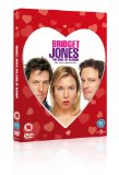 Bridget Jones: the Edge of Rea [DVD]