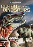 Clash Of The Dinosaurs [DVD]