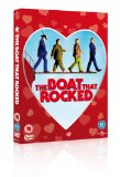 Boat That Rocked, the [DVD]
