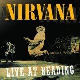 Live At Reading (Deluxe Edition CD+DVD)