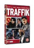 Traffik [DVD]