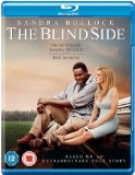 The Blind Side [Blu-ray]