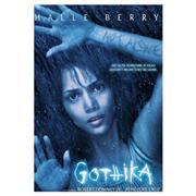 Gothika [DVD] [2003]