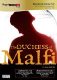 The Duchess of Malfi [Education & Library Pack] [2010] [DVD]