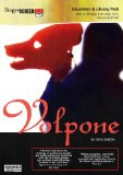 Volpone [Education & Library Pack] [2010] [DVD]