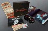 Rolling Stones - Ladies & Gentlemen (New Deluxe - 3DVD)