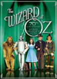 Wizard of Oz [DVD]