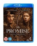 The Promise [Blu-ray] [2011]