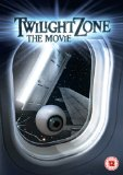 Twilight Zone [DVD]