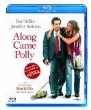 Along Came Polly [Blu-ray] [2004]