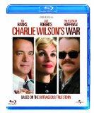 Charlie Wilson's War [Blu-ray] [2007]