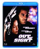 Out of Sight [Blu-ray] [1998]