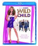 Wild Child [Blu-ray] [2008]