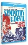 Sympathy For The Devil [Blu-ray] [1968]