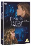 Beauty and the Beast - The Complete First Season [DVD] [1987]