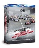 History of Grand Prix Triple P [DVD]
