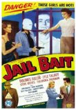 Jail Bait [DVD] [1954]