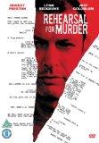 Rehearsal For Murder [DVD] [1982]
