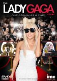The Lady Gaga Story - One Sequin at a Time [DVD]
