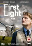 First Light - BBC - Based on the best selling book from Geoffrey Wellum [DVD]