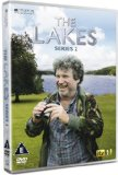 The Lakes - Series 2 [DVD] [2011]